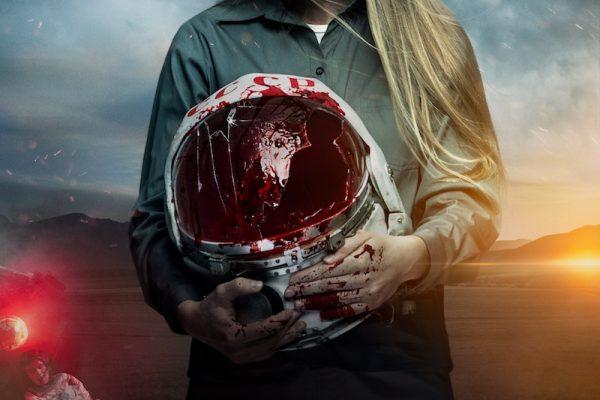 Sputnik_Movie_Extraño_Pasajero_Poster
