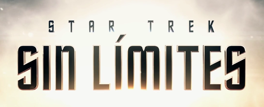 Star_Trek_3-Sin Limites_Trailer