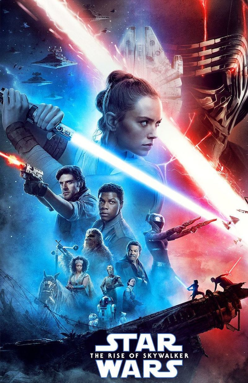 Star_Wars_El_Ascenso_de_Skywalker_Star_Wars_The_Rise_of_Skywalker_poster