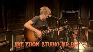 Sum_41_Fat_Lip_Live_from_Studio_Mr_Biz_Video_Pic_2