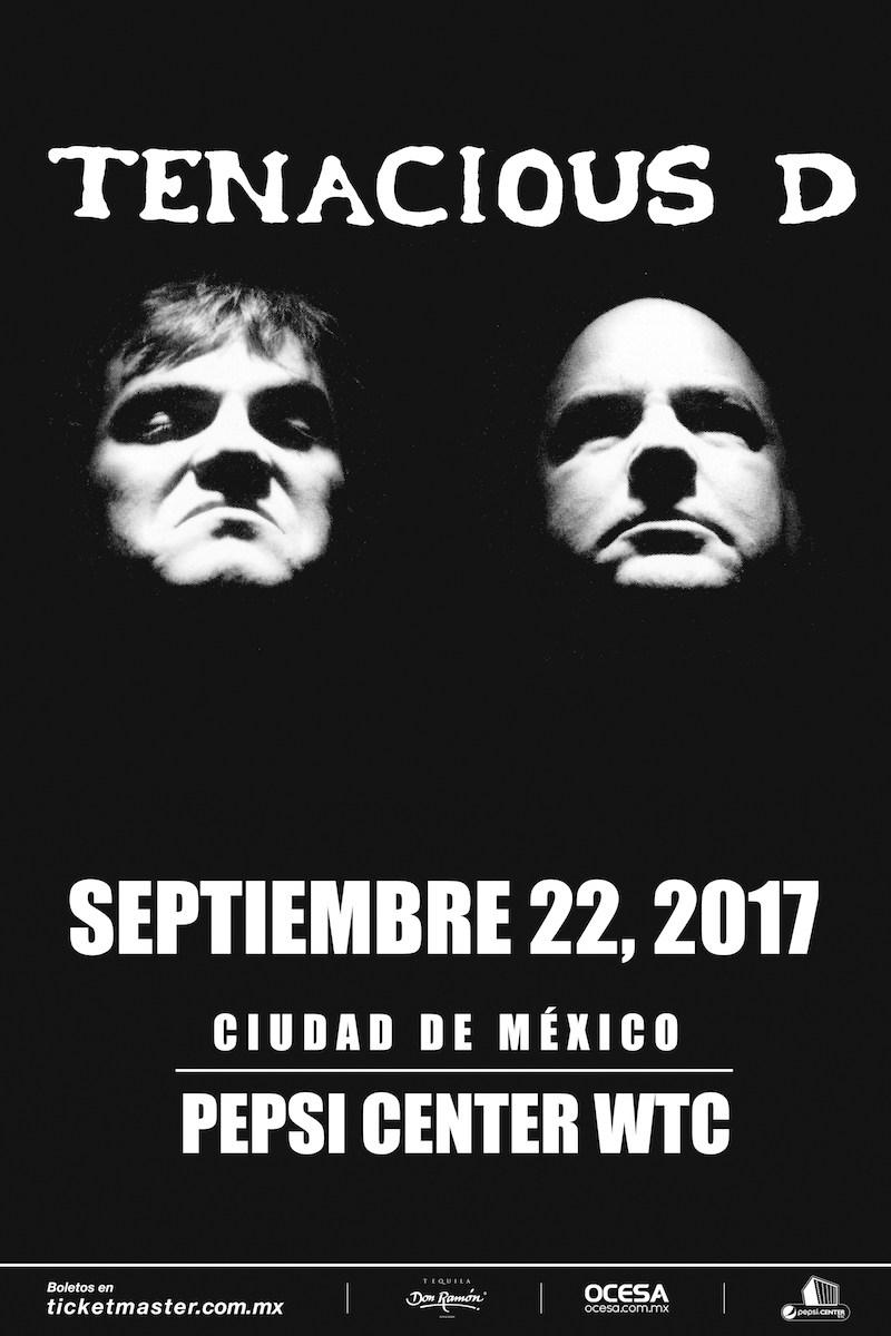 TENACIOUS_D_Mexico_2017