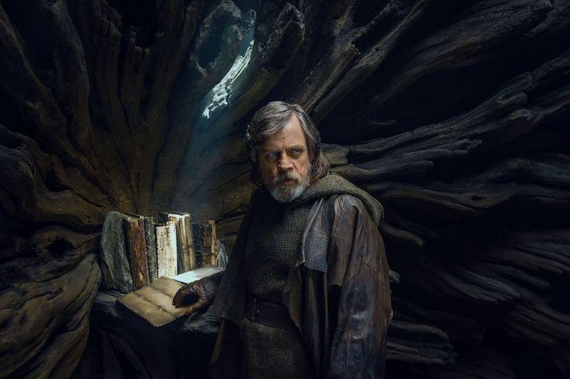 The Last Jedi pic 3