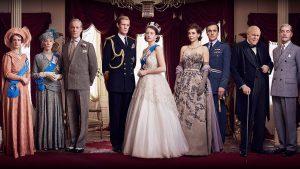 The_Crown_Netflix_1