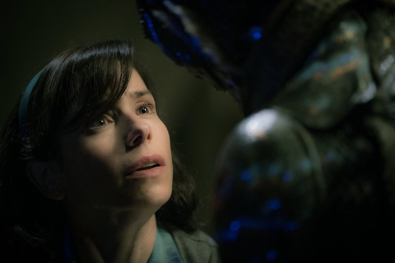 The Shape of Water pic 1