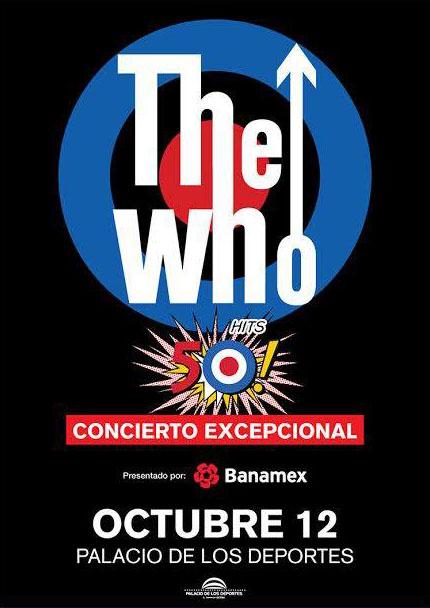 The_Who_Mexico_2016