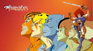 Thundercats_4