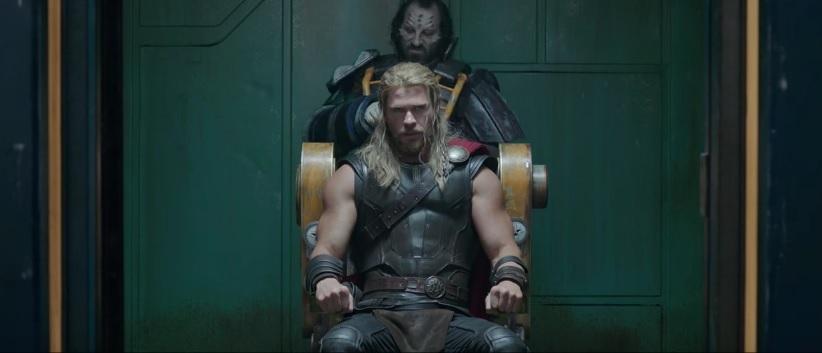 Trailer_Thor_Ragnarok_1