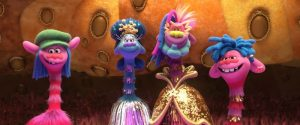 Trolls_2_World_Tour_Gira_mundial_Pic_4