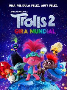 Trolls_2_World_Tour_Gira_mundial_Poster