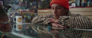 Twenty One Pilots - Choker_video_1