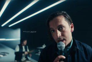 Twenty One Pilots - Shy Away_video_1