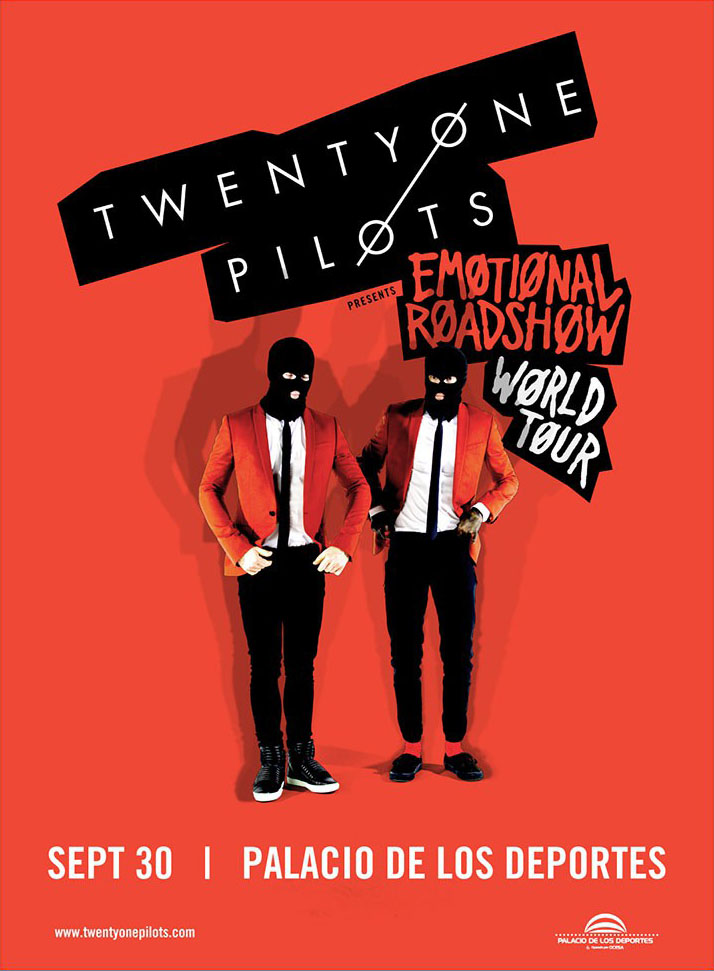 Twenty_One_Pilots-Mexico_2016