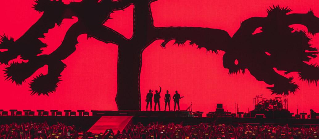 U2_2017_Tour