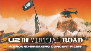 U2_The_Virtual_Road_1