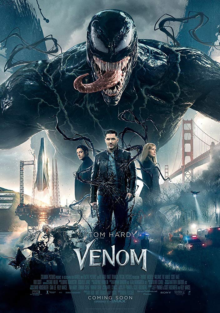 Venom_pelicula_poster