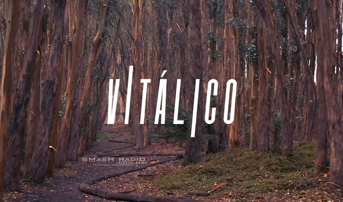 Vitalico_y_Sin_Saber_Video_Pic_1