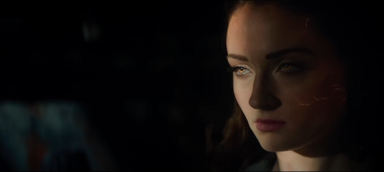 X- MEN Dark Phoenix Primer Trailer_pic_1