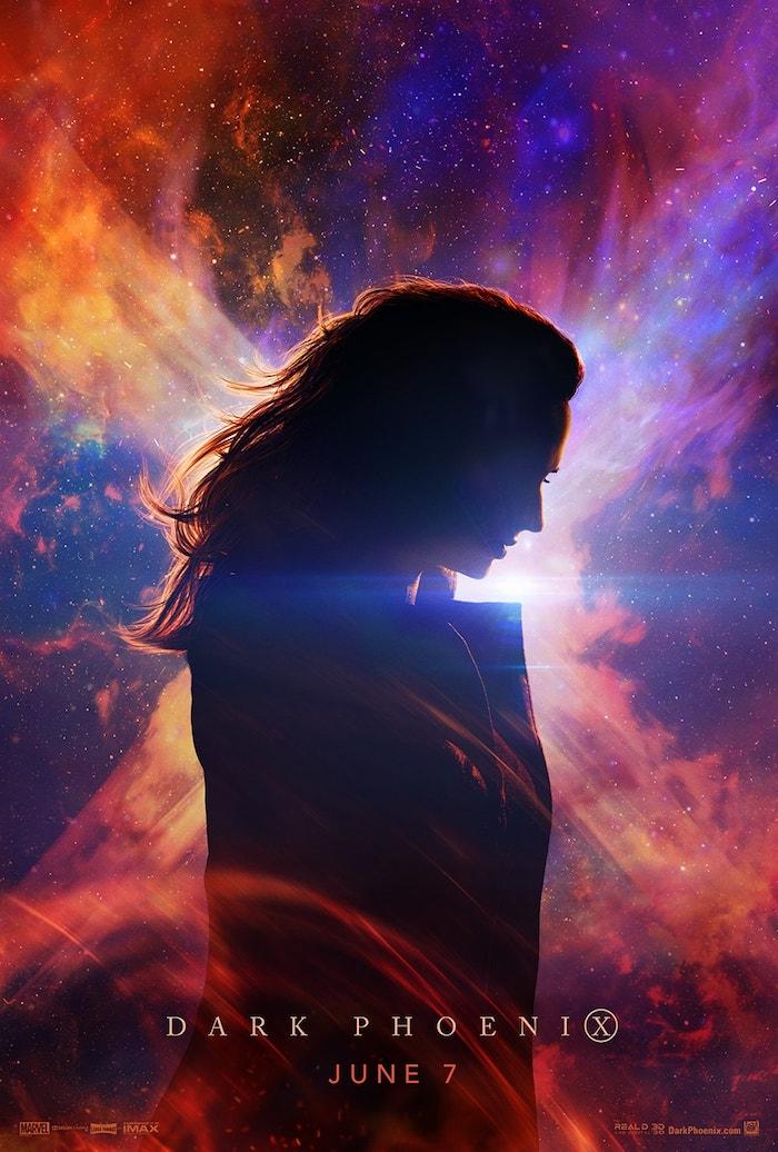 X-Men_Dark_Phoenix_poster