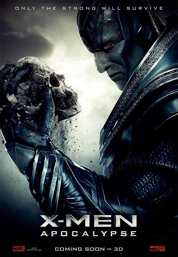 X_Men_Apocalipsis_Poster
