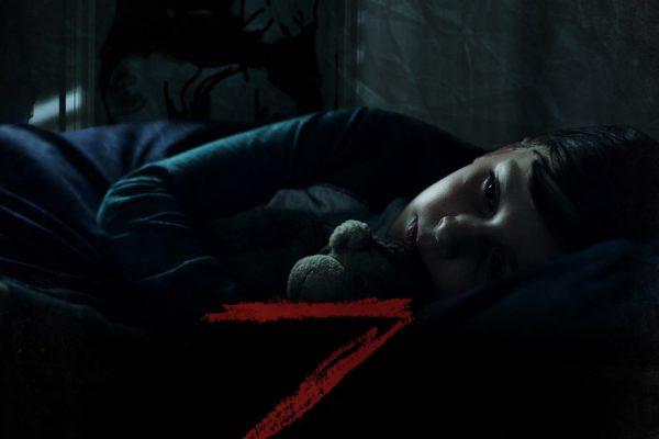 Z_Movie_Z_pelicula_Terror_poster