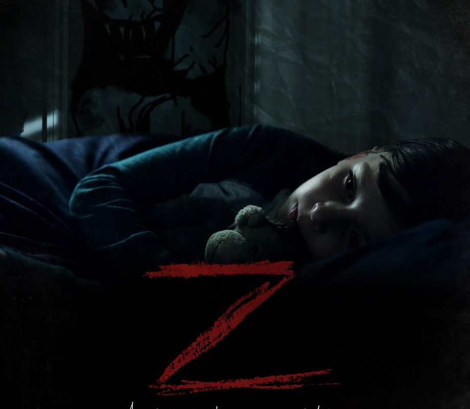 Z_Movie_Z_pelicula_Terror_poster