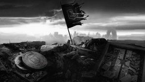 Zack Snyder Justice League_1