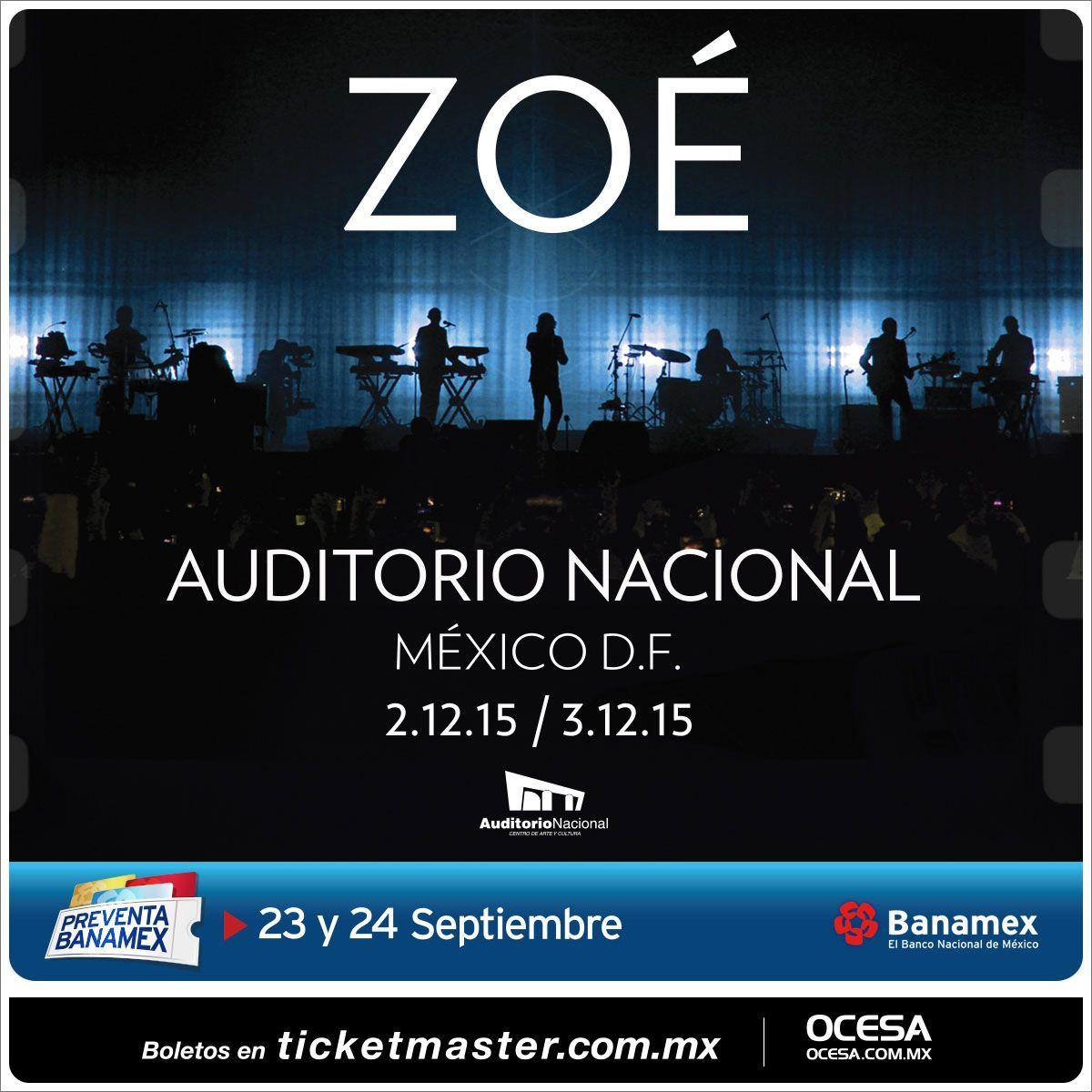 Zoe_Auditorio_2015