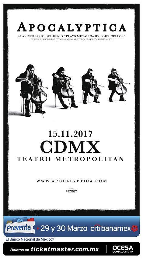 apocalyptica-Mexico_2017