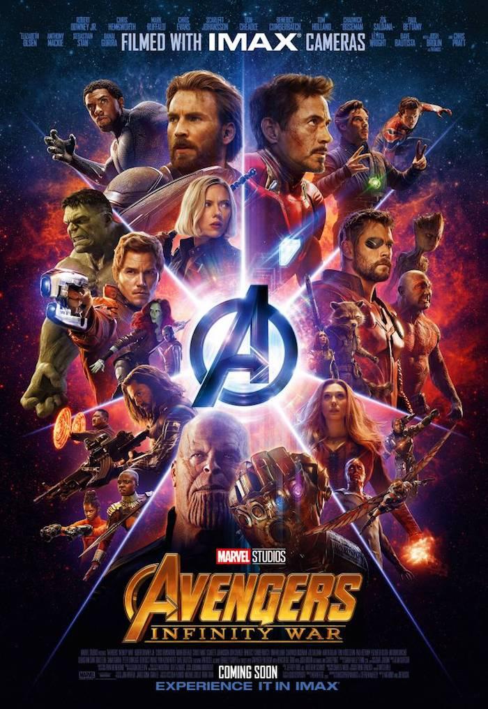 avengers-infinity-war-Poster_Imax
