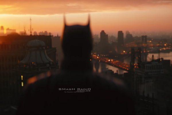 batman robert pattinson trailer_img_1