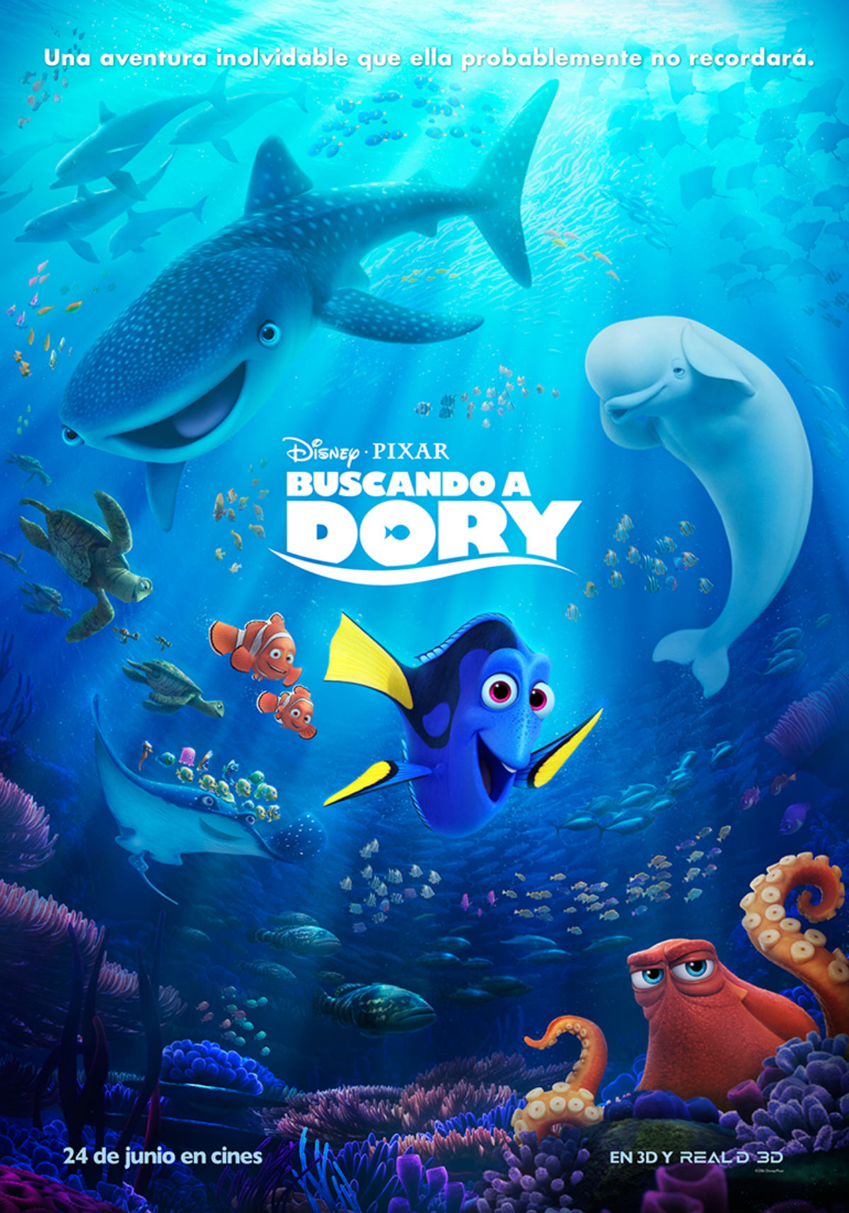 buscando-a-dory_poster