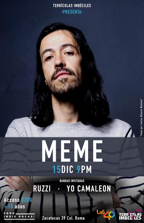 cartel-meme_dic_2016