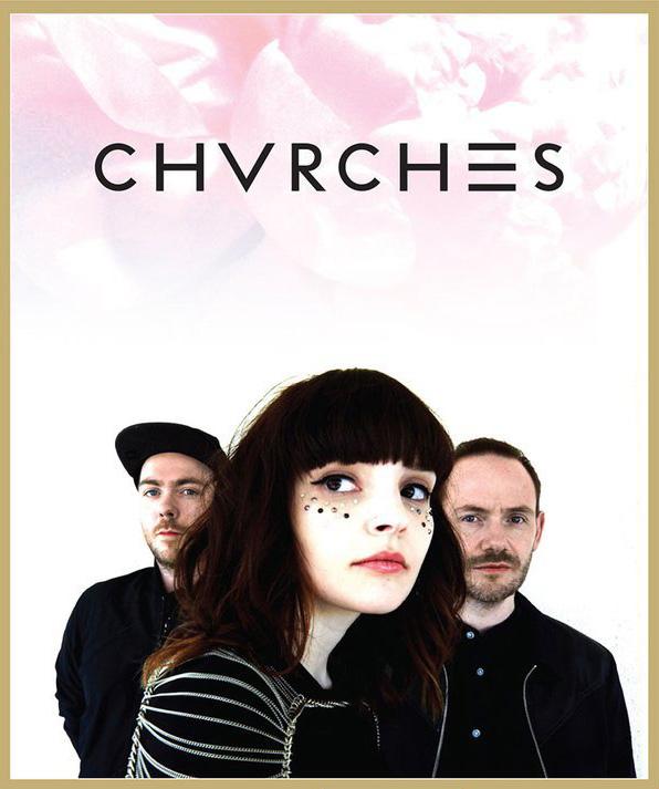 chvrches_plaza_condesa_2016