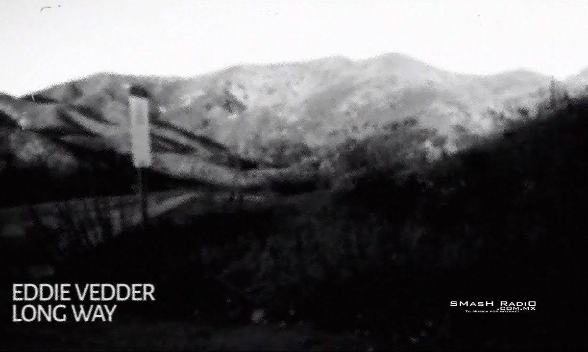 eddie vedder long way_video_img_1-1