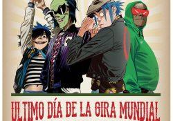gorillaz-mexico-poster