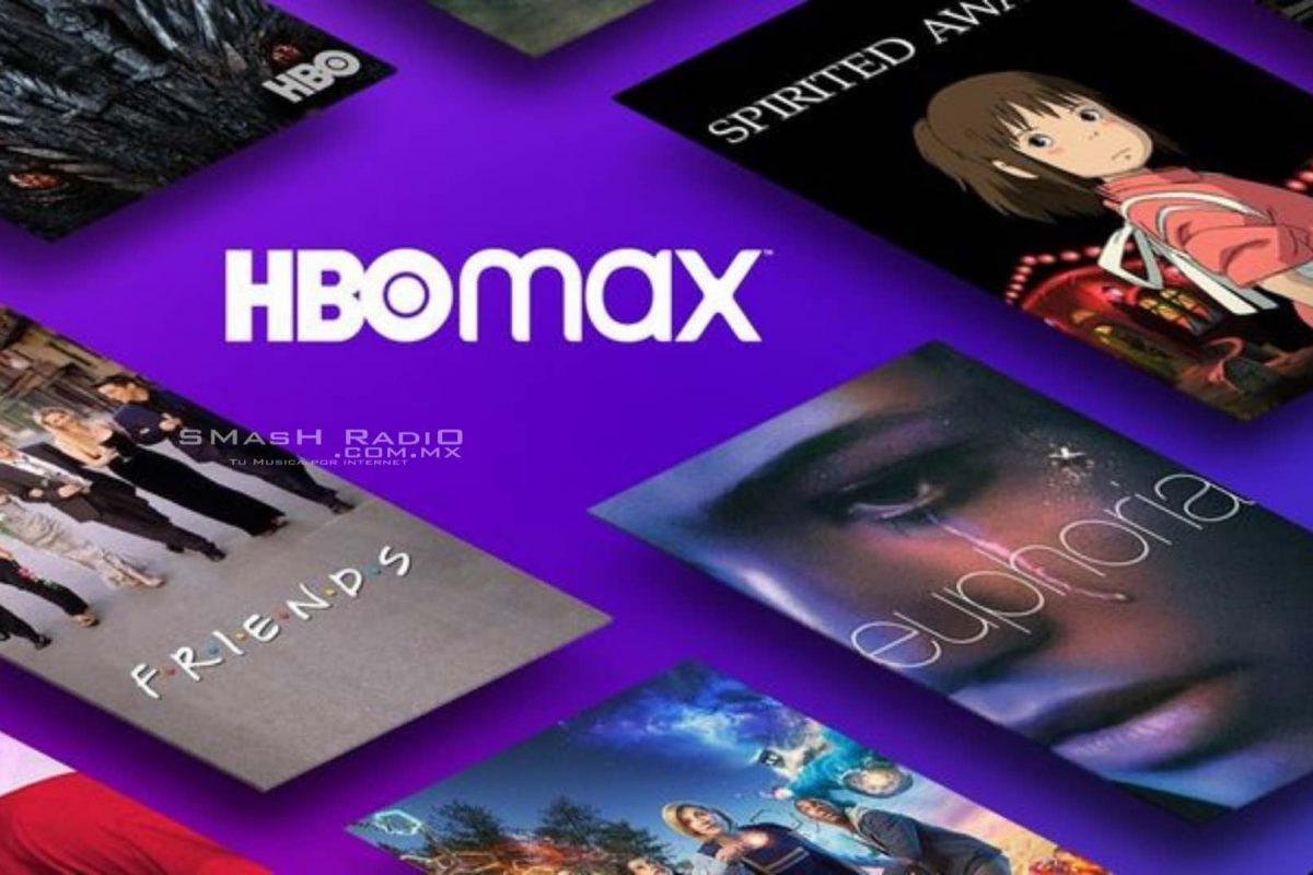 hbo max mexico_1