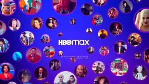 hbo max mexico_2