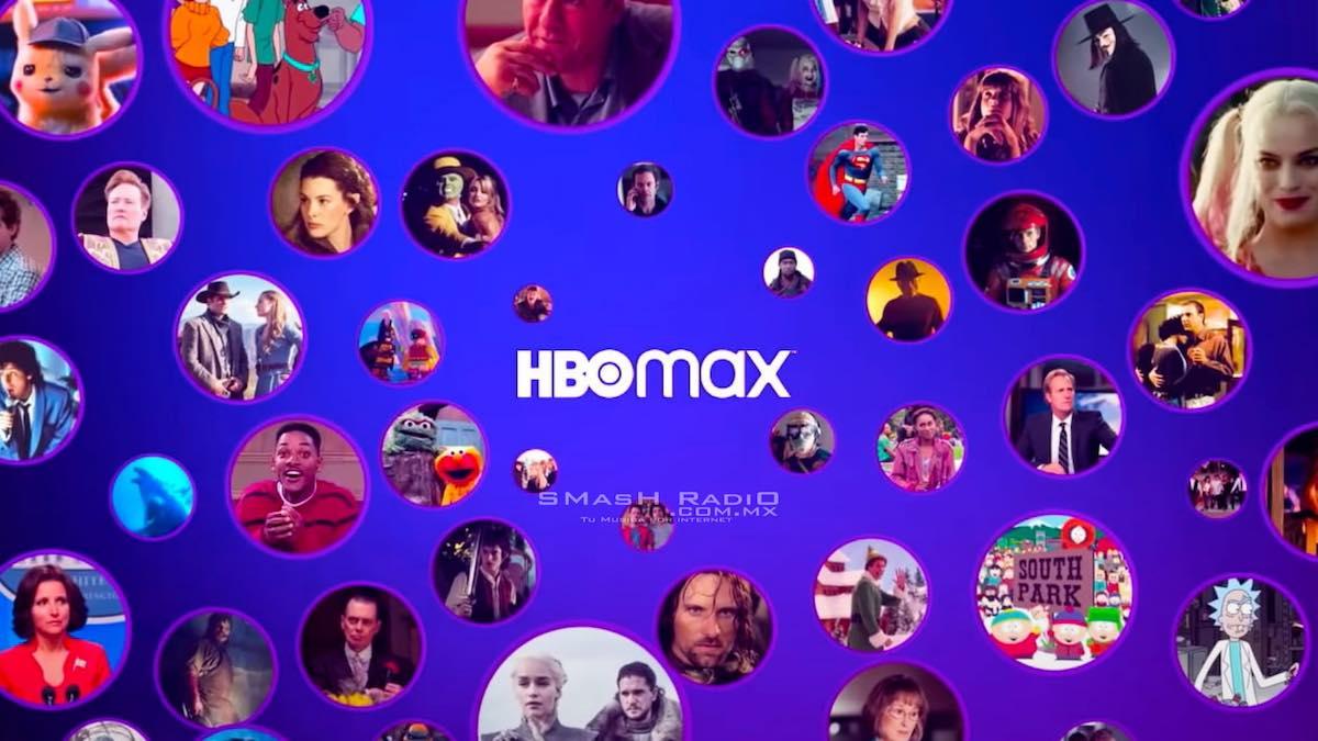 Hbo max precio img 2
