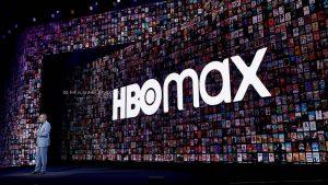 hbo max mexico_3