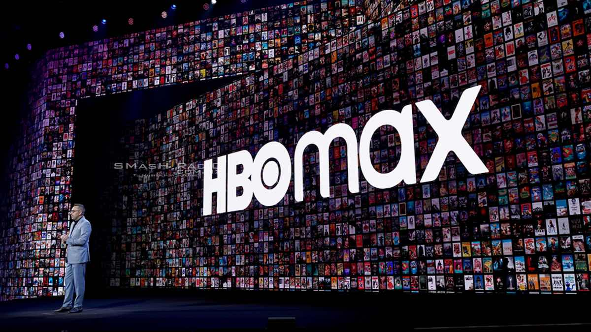 Hbo max precio img 3