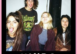 hinds_Foro-Indie_Rocks