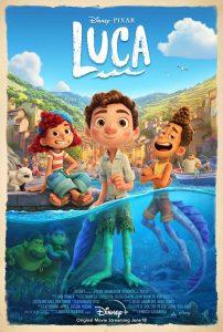 luca_pixar_poster
