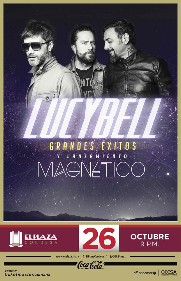 Lucybell_Mexico_2017