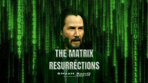 matrix resurrections trailer_1
