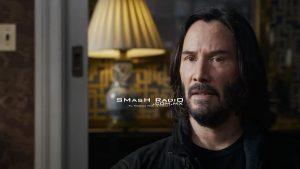 matrix resurrections trailer_2