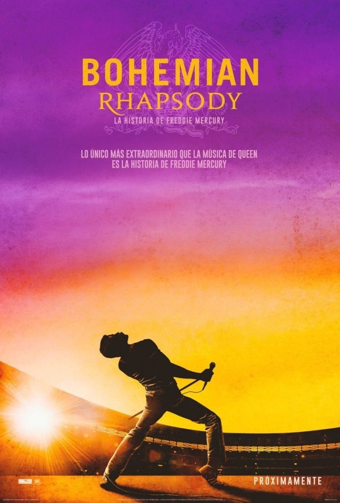poster-bohemian-rhapsody_Movie
