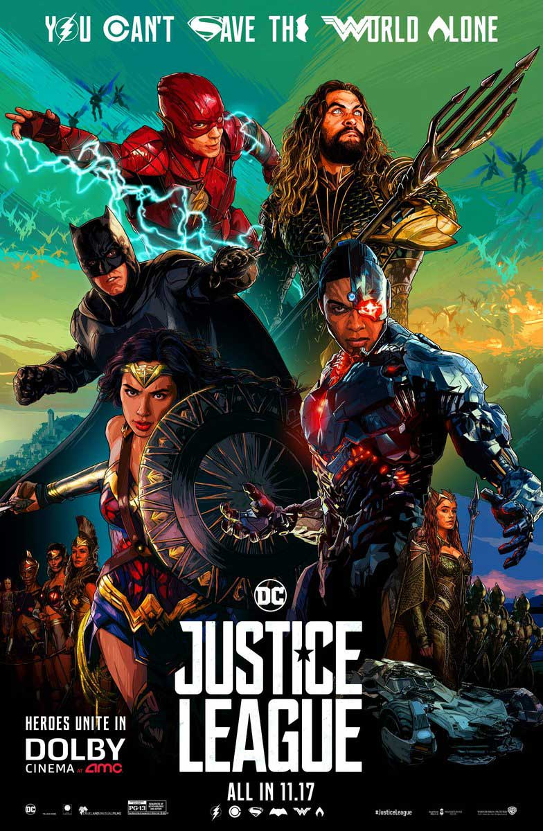 poster-liga-justicia_2017
