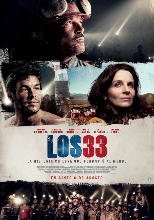 poster-los-33