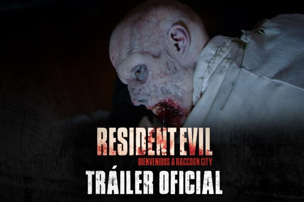 resident evil bienvenidos a raccoon city trailer img_1