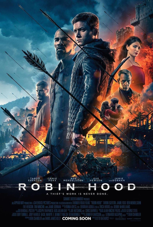 robin-hood-2018_poster